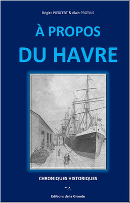 À propos du Havre