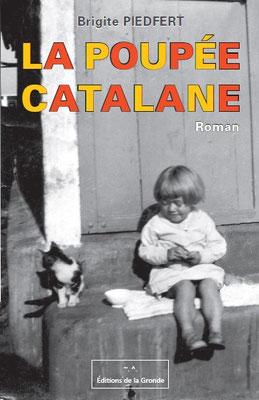 La Poupée catalane