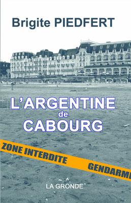 L'Argentine de Cabourg