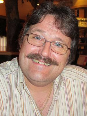 Michael Weinzinger