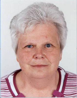 Johanna Berndorfer