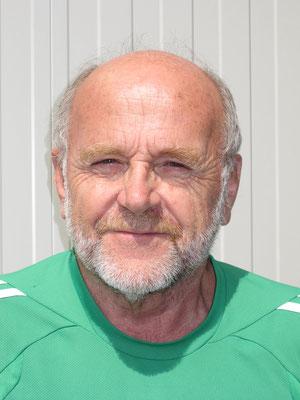 Gerhard Feldweber