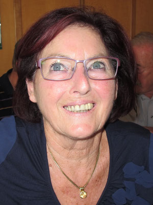 Friederike Höller