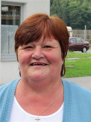 Gisela Lowas