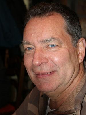 Andreas Wokatsch