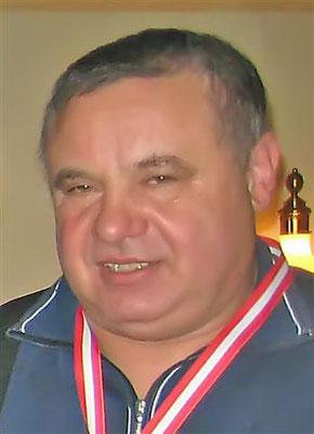 Rudolf Lummerstorfer