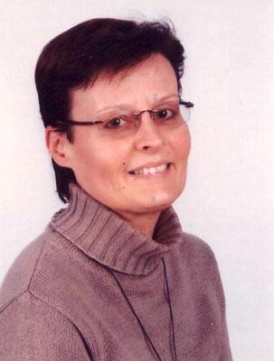 Christa Pichler