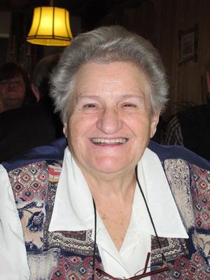 Rosemarie Baumstark