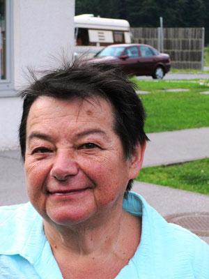Rosa Kluska