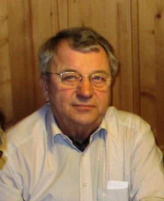 KARL RIENER