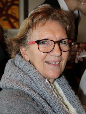Vroni Maria Wokatsch