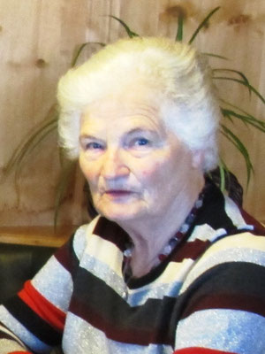 Margareta Koll