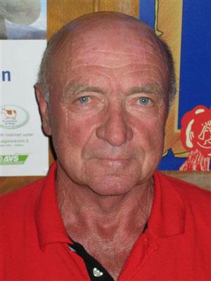 Karl Schippany