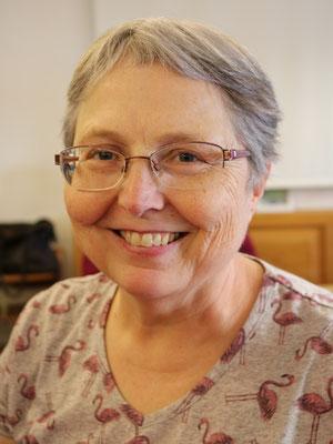 Annemarie Hofstadler