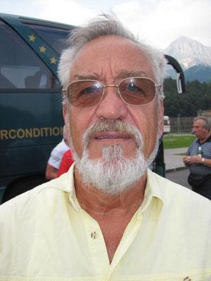 PAUL FOBIAN