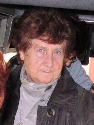 Inge Paschl