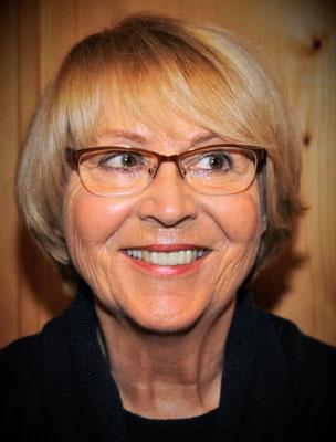 Gertrude Feinermann