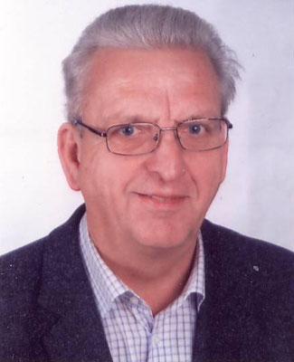 Walter Reichtomann
