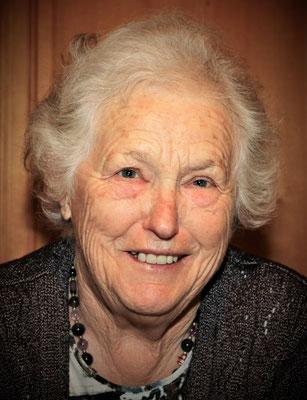 Ingeborg Huemer