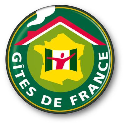 Les locations chez Gîtes de France