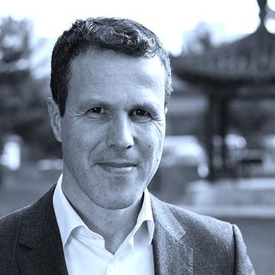 Thomas Reichart