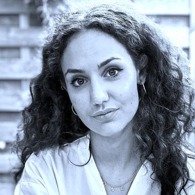 Hanna Fecht