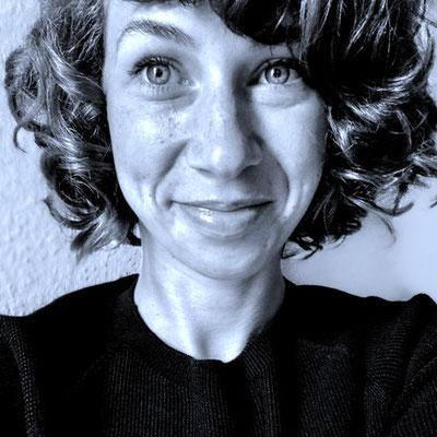 Vera Weidenbach