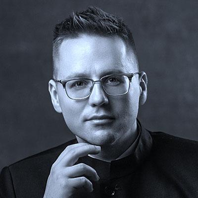 Thomas Derksen
