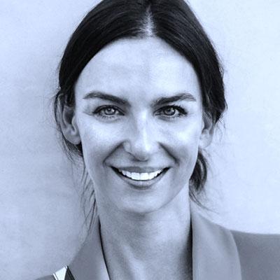 Tania Messner