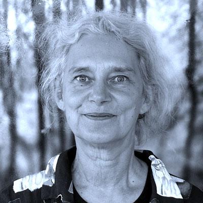 Hanne Tügel