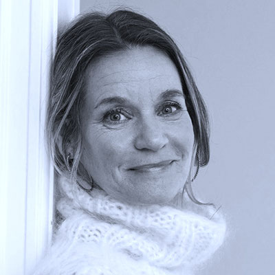 Susanne Kaloff