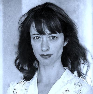 Sarah Stricker