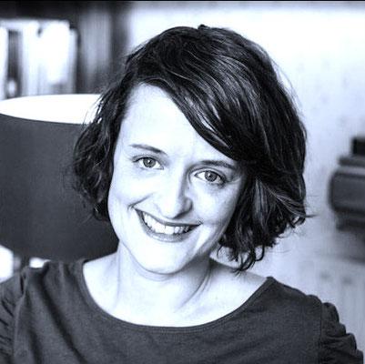 Catrin Barnsteiner
