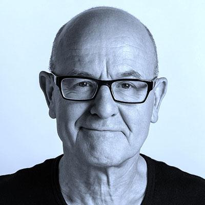 Christian Y. Schmidt
