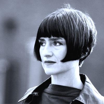 Monika Zeiner