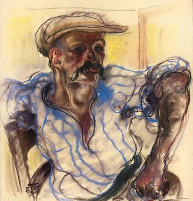 Hafenarbeiter (1931)