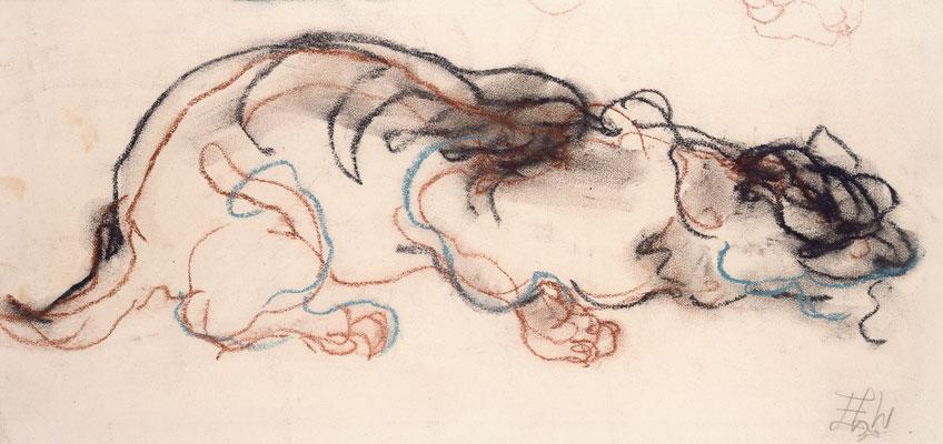Ein Panther (1930)