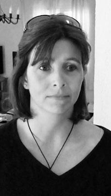 Christelle DALLERY - Co-présidente