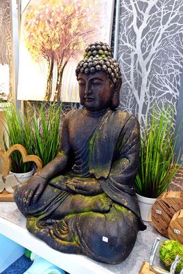 Formano, Buddha 67cm 85,-€
