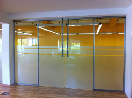 trennw nde t ren glas und spiegel karlsruhe glaszuschnitt glasmontage glasbau glashandel. Black Bedroom Furniture Sets. Home Design Ideas