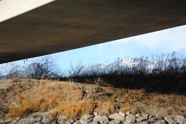 Brücke der B146