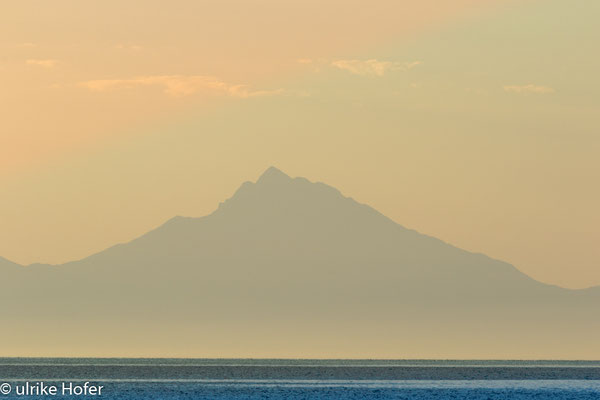 Berg Atos