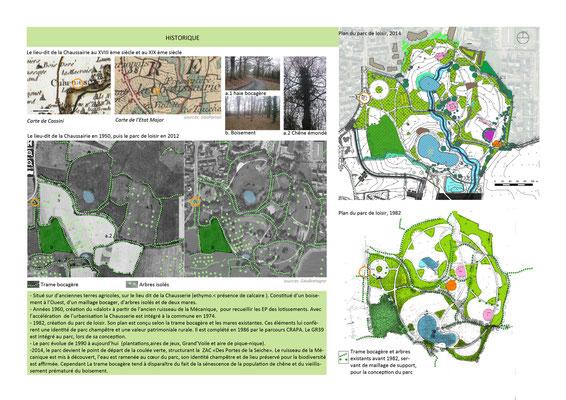 Bureau tude environnement folk paysages - Bureau d etude environnement bordeaux ...