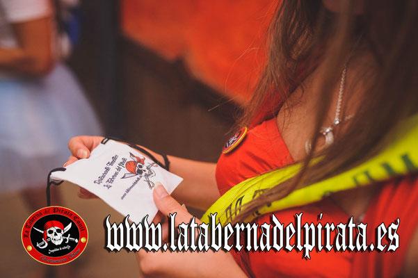 regalos para despedidas de solteros en Chiclana