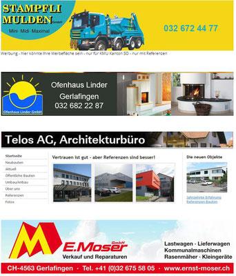 Immobilien Partner Solothurn