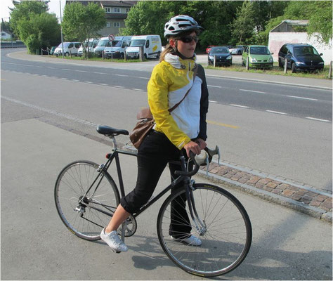 News Sport Solothurn