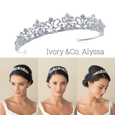 Alyssa/Elizabeth24800