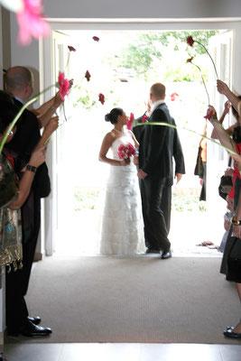 Norden Hochzeitsfotos ©Nicole Buczior
