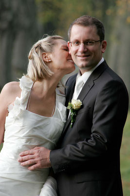 Syke Hochzeitsfotos ©Nicole Buczior