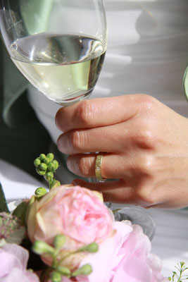 Oldenburg Hochzeitsfotos Norden Norddeich Norderney Fotograf ©Nicole Buczior